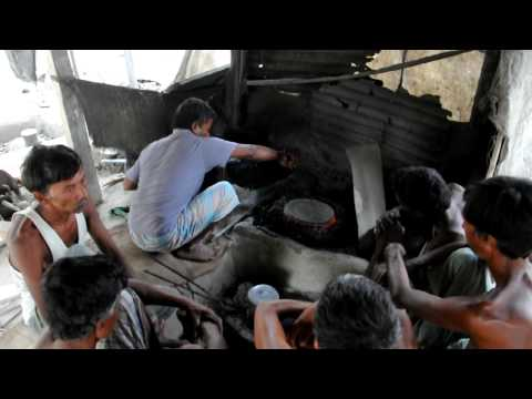 Bangladesh Metalworking 05