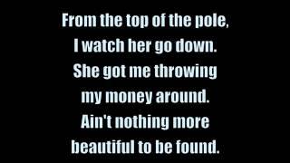 Right Round Flo Rida con letra + anuncio en le descripcion