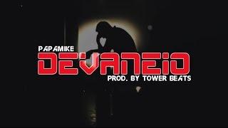 PapaMike - Devaneio. (Rap Policial)