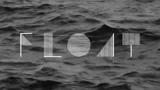 F L O A T / / Gaiamusic