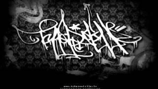 INTERLUDE HIP HOP - MISE EN GARDE by ART AKNID