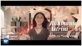 Menua Bersama - Rahmania Astrini