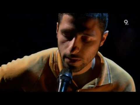 jose-gonzalez-heartbeats-live-jools-holland-2006best-qualityavi-kriskristofferson1