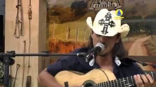 João Carreiro - São José