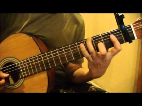 wicked-for-good-acoustic-fingerstyle-cover-ige-castro