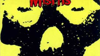 Misfits skulls cover by Lemonheads