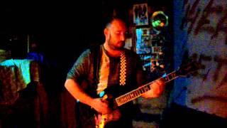 Los siete enanitos La Polla Records (guitar cover by MrCristo73)