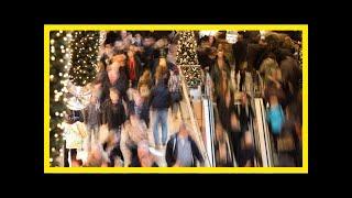 Geschenke, gans und viel glanz: weihnachten als klimakiller