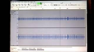120728 ZC2310 audio