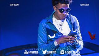 "Lil Baby ""Holdin On"" Feat. Nba Youngboy Type Beat [Prod. @DjSwift813]"