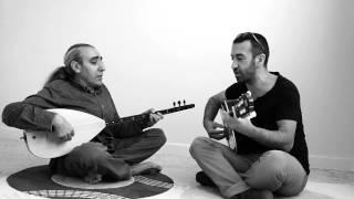 SEN AŞKSIN =  Şenol Kaya&Bülent Balan