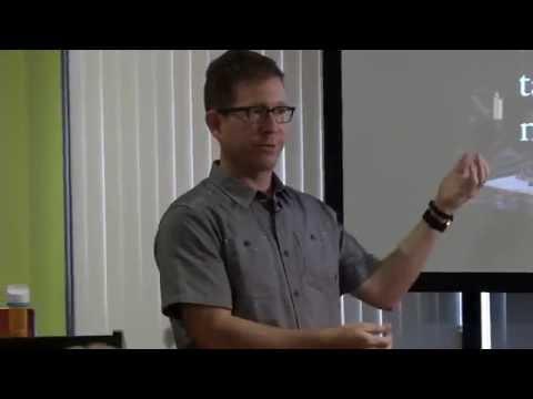 David Rose Video
