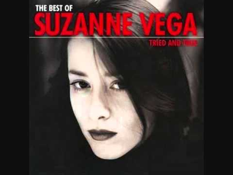 toms-diner-long-version-dna-feat-suzanne-vega-1990-castrodominirican617