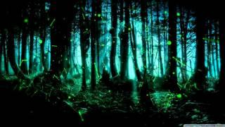 [(Trap)]- .-!Skrillex- Yogi ft. Pusha T -Burial [-Buck Edit]. DubstepVsTrap #2