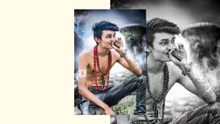 Maya bhai video(3)