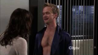 Barney Cant Pick Up a Girl Talk Like a Little Boy Challenge Forfeited