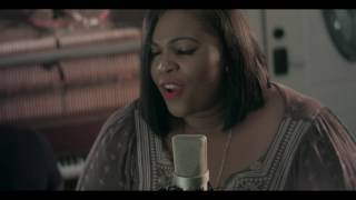 Alabaster Box Acoustic Version Shana Wilson