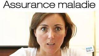 Assurance santé ou prévoyance : quelle différence ?