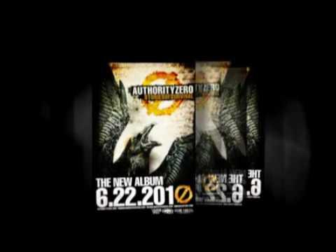 authority-zero-brick-in-the-wave-audio-debut-authorityzerotv