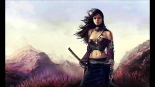 PhReyMusic   Dragon's hearth EPIC Female Voice And Male ChoirAlternativ Version youtube original