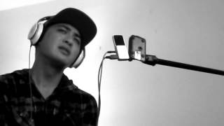 Leave Your Lover, A Sam Smith Cover