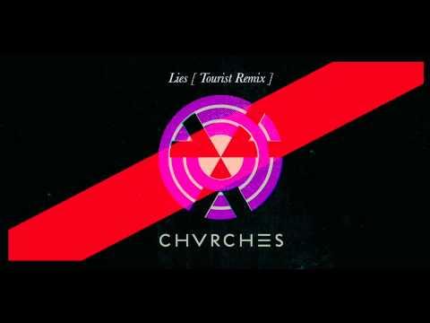 chvrches-lies-tourist-remix-chvrches