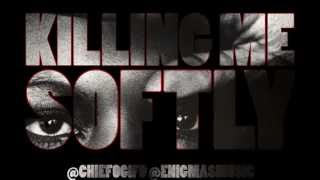 Gifo - Killing Me Softly [Audio] (Final Version) Prod. by: The Enigmas