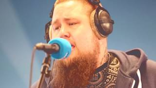 MNM: Rag'n'Bone Man - Good Grief (Bastille cover)