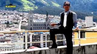 Los San Lucas - Apasionadamente Video Official HD