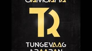 Tungevaag & Raaban - Samsara