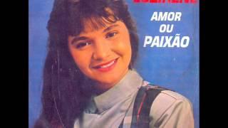 www.ForroBrega.com.br - Luzirene Esse amor que me mata