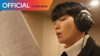 AOA JIMIN & Yuna ft. 유회승-'If You Were Me'(Hwayugi/A Korean Odyssey OST, Part 5)[Han|Rom|Eng lyrics] width=