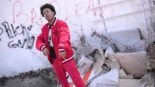 Shaudy Kash - ChickenChicken (Promo Video) #ShotByTheWareHouse