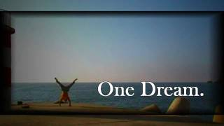 Leo - One life, One Dream
