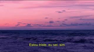 SAD! - XXXTENTACION (legendado)