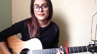 Plural siendo singular - José Madero (Cover)