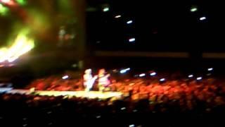 Scorpions Live - 2011-11-11 - Holliday