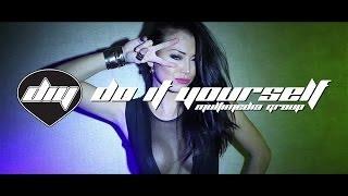 BODYBANGERS - Pump up the jam [Official video]