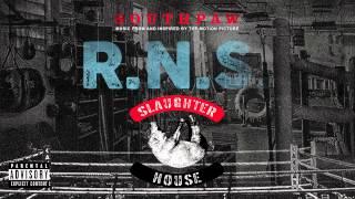 Slaughterhouse - R.N.S. (Audio)
