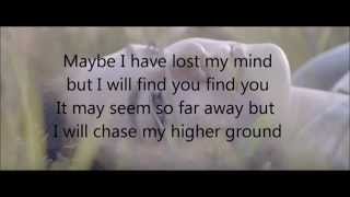 Teske - Finding Neverland Lyrics