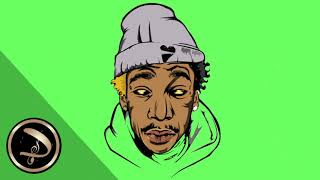 "[FREE] Hopsin type beat ""Zombie Life""   Dope Rap / Trap instrumental 2018   Free type beat"