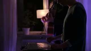 Meadows - The Only Boy Awake (Live)