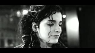 Rasha Nahas - Pirates (Live in Paris)