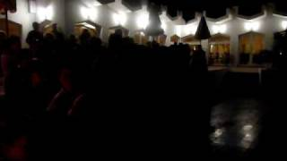 kasbah __ karaoke