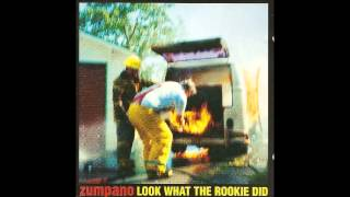 Zumpano - Temptation Summary