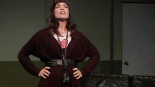 Ma Voix Trailer (feat. Rachel Kiser)