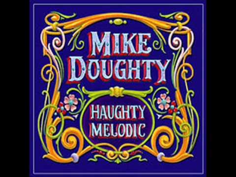 I Hear The Bells de Mike Doughty Letra y Video
