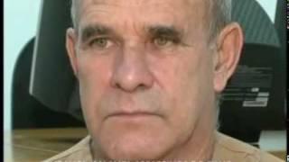 Pai que matou os dois assassinos de seu filho vai a júri popular em São Carlos. SP