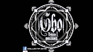 Tim Feat Cash - C'est Bon (GBO.VOL1)