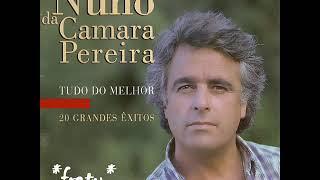Nuno da Camara Pereira - Cavalo Ruço